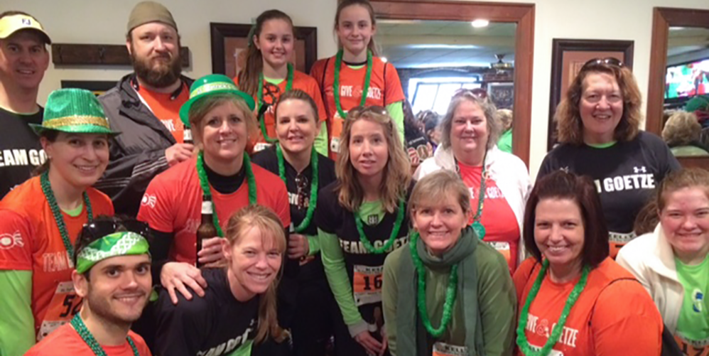 Team-Give-and-Goetze-Shamrock-5k