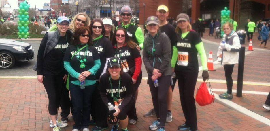 Give-and-Goetze-Shamrock-5k